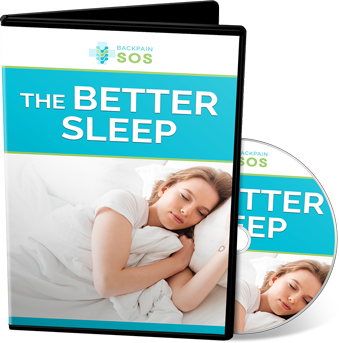 The Better Sleep
